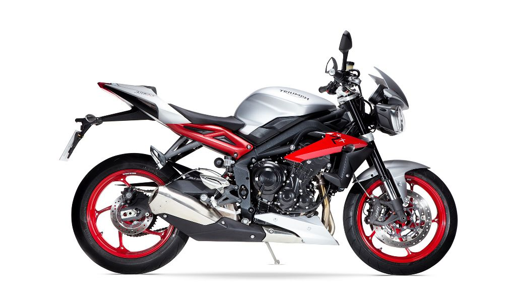 Norton Commander Rotary - Bikes and Motorcycles For Sale
