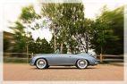 356 Speedster 1600