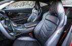 DBS Superleggera Coupe/Volante